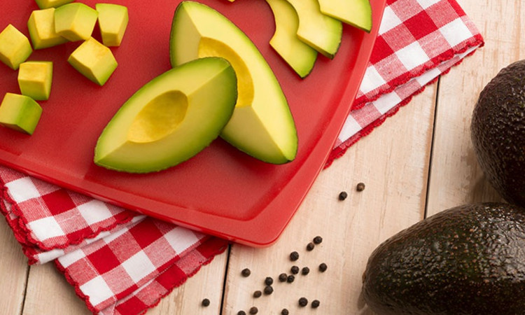 Avocados for Beginners: Everything You Need to Know