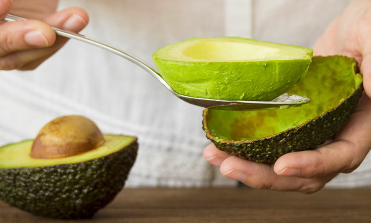Avocado 101: Your FAQs Answered