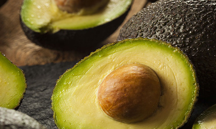 Did you know you can use the whole avocado?